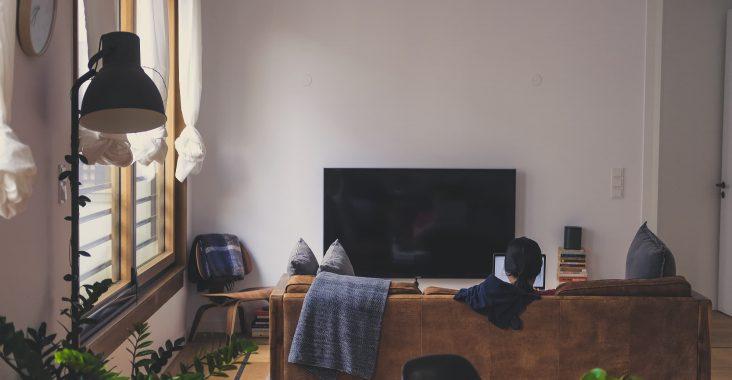 Pożyczka na wykończenie mieszkania